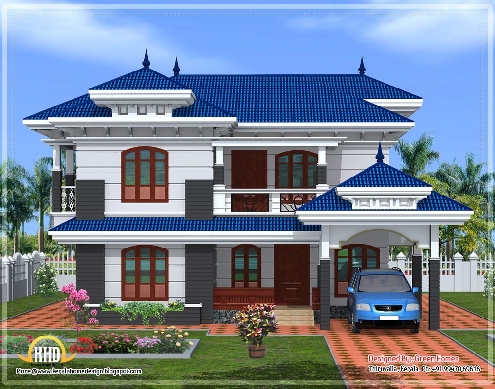 Civil engineering home for Civil engineering home design